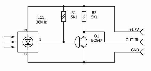 1550012 ИВТМ7  Измерители влажности и температуры
